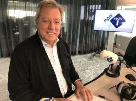Gerard van der Wulp